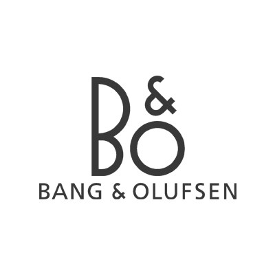 Bang & Olufsen Newbury Street
