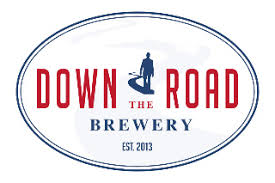 Down The Road Beer Co